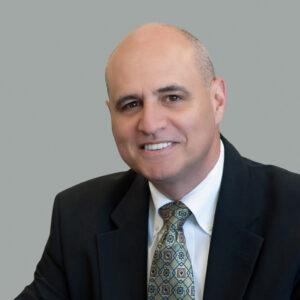 Drew Tignanelli, CFP®, CPA