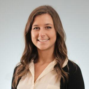 Madison Bennett, CFP®