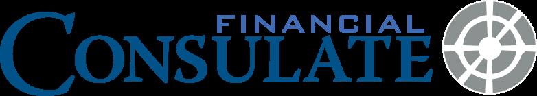 Financial Consulate